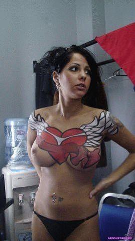 фото порно актрисы люси