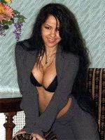 Елена Беркова голая фото секси