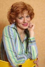 Елена Бирюкова голая фото