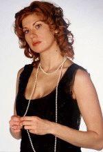 Елена Бирюкова голая фото секси