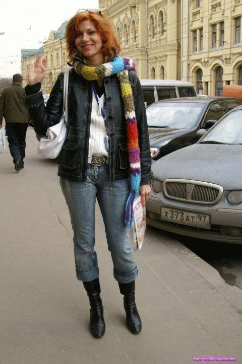 Елена Бирюкова интимное фото