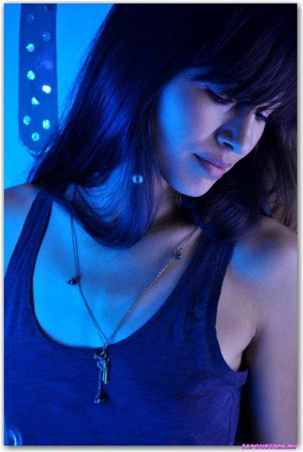 Elodie Yung / Элоди Юнг самое лучшее фото