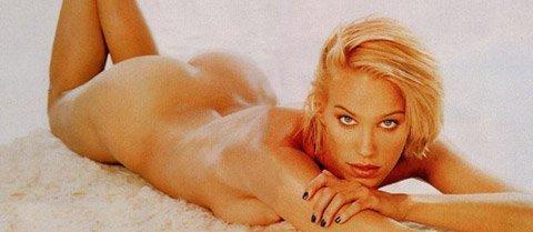 голые знаменитости фото