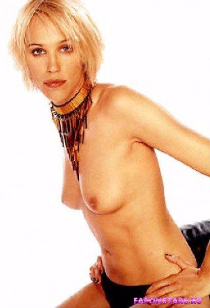 Емма сьоберг порно фото