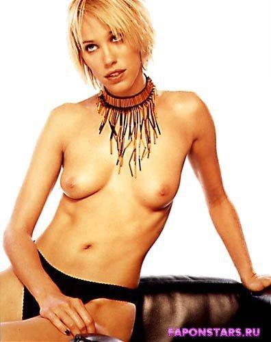 Эмма виклунд порно фото 494-534