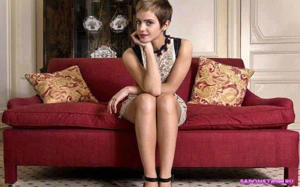 Emma Watson / Эмма Уотсон неудачное фото