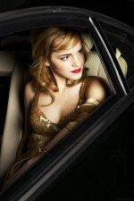 Emma Watson / Эмма Уотсон голая обнаженная сексуальная декольте