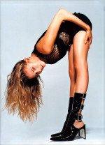 Estella-Warren-nude-sexy-faponstars.ru15