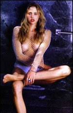 Estella-Warren-nude-sexy-faponstars.ru18