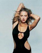 Estella-Warren-nude-sexy-faponstars.ru21