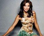 Eva-Longoria-nude-sexy-faponstars.ru10