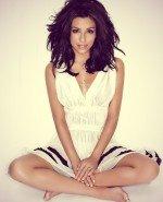 Eva-Longoria-nude-sexy-faponstars.ru127