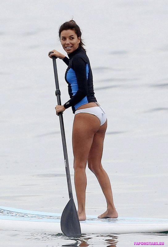 Eva Longoria / Ева Лонгория самое лучшее фото