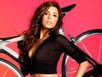Eva-Longoria-nude-sexy-faponstars.ru4