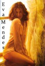 Eva-Mendes-nude-sexy-faponstars.ru1