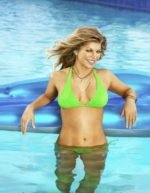 Fergie / Ферги голая фото секси