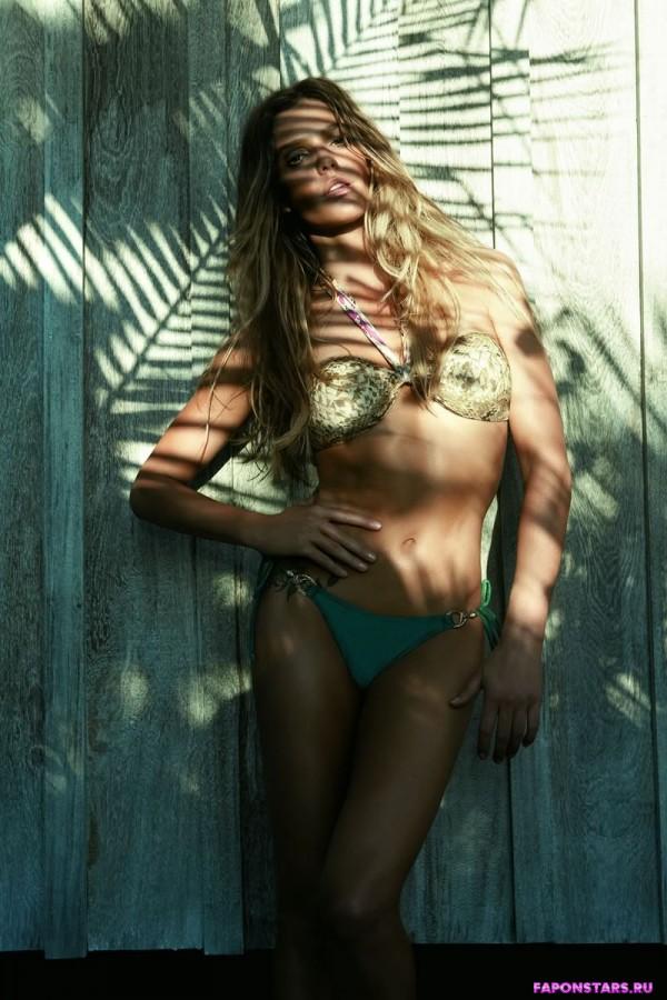 Fernanda Lima / Фернанда Лима сексуальная фото