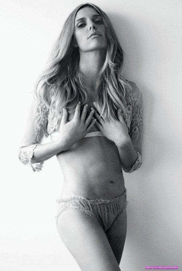 Fernanda Lima Nude 118