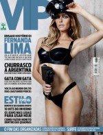 Fernanda Lima / Фернанда Лима голая обнаженная сексуальная декольте