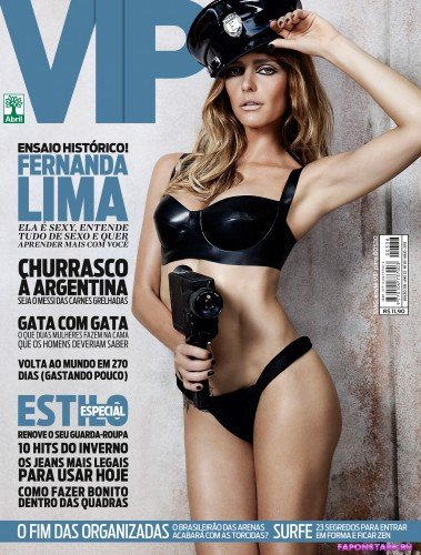 Фернанда лима фото голая фото 362-92