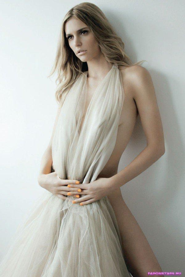 Fernanda Lima / Фернанда Лима интимное фото