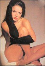 Geri-Halliwell-nude-sexy-faponstars.ru138