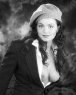 Geri-Halliwell-nude-sexy-faponstars.ru142