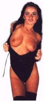 Geri-Halliwell-nude-sexy-faponstars.ru145