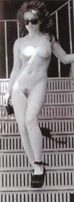 Geri-Halliwell-nude-sexy-faponstars.ru160