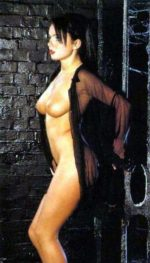 Geri-Halliwell-nude-sexy-faponstars.ru163