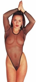 Geri Halliwell / Джери Холлиуэлл голая фото