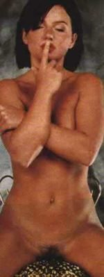 Geri-Halliwell-nude-sexy-faponstars.ru173
