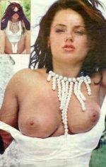 Geri-Halliwell-nude-sexy-faponstars.ru175
