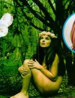Geri-Halliwell-nude-sexy-faponstars.ru75