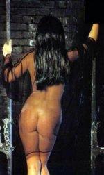Geri-Halliwell-nude-sexy-faponstars.ru77