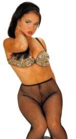 Geri-Halliwell-nude-sexy-faponstars.ru81