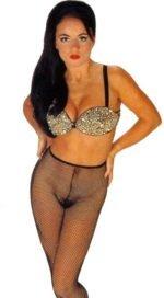Geri-Halliwell-nude-sexy-faponstars.ru84