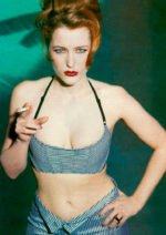 Gillian-Anderson-nude-sexy-faponstars.ru18