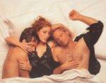 Gillian-Anderson-nude-sexy-faponstars.ru43