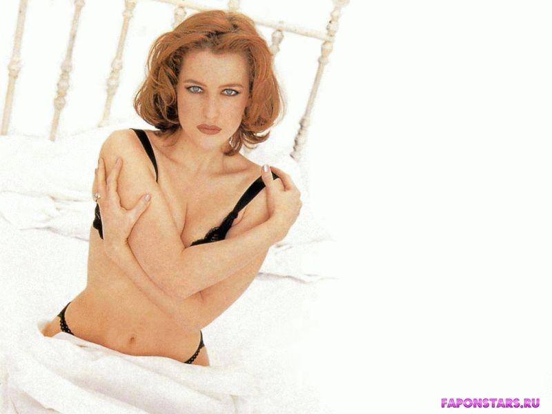 порно фото женщин с плейбоя