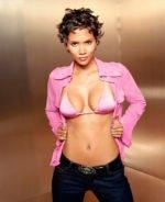 Halle-Berry-nude-sexy-faponstars.ru143