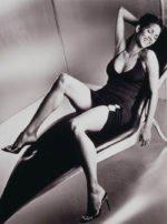 Halle-Berry-nude-sexy-faponstars.ru173