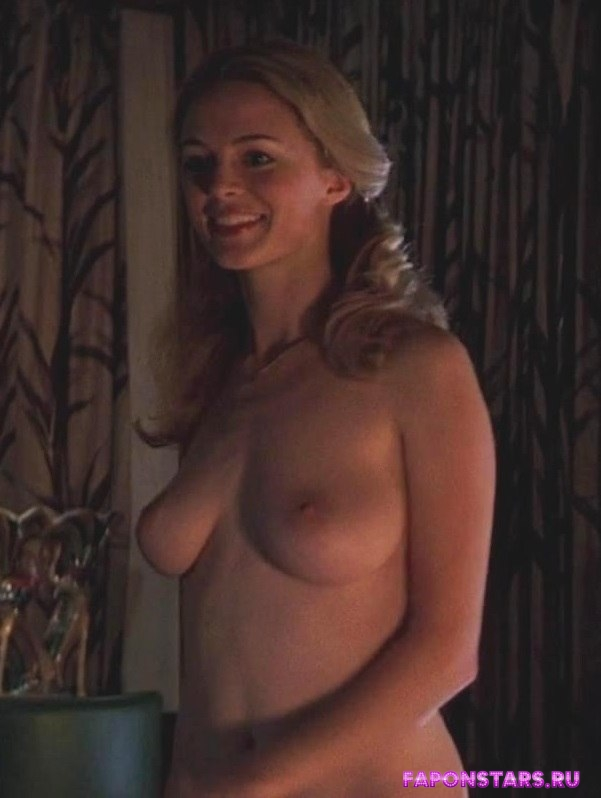 Apologise, there Heather graham nude