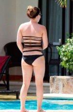 Hilary Duff / Хилари Дафф голая фото секси