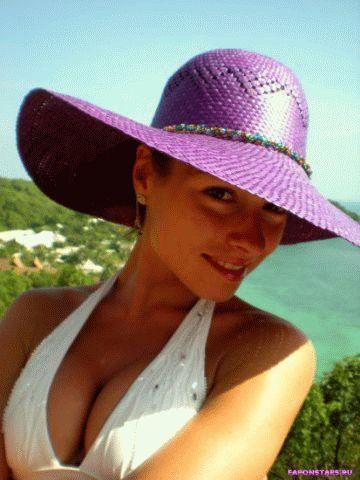 Ирена Понарошку сексуальная фото