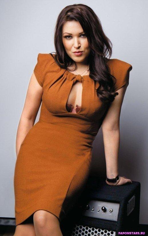 Ирина Дубцова фото из журнала maxim