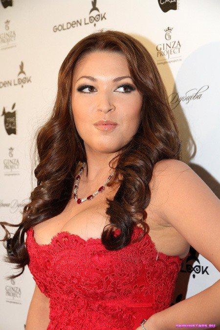 русские певицы актрисы видео порно