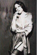 Ирина Дубцова голая фото секси