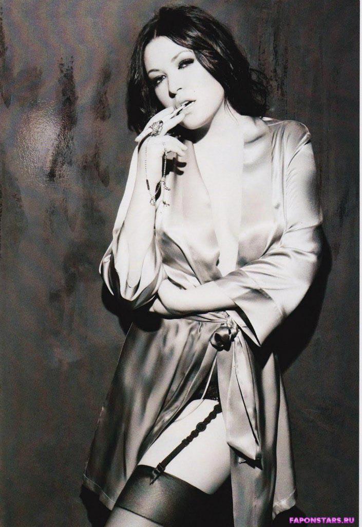 Ирина Дубцова красивая
