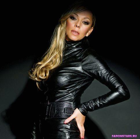 Ирина Салтыкова кадр из фильма